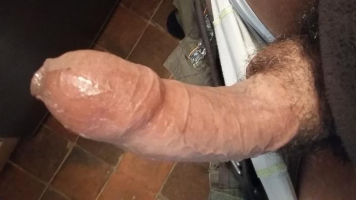 virginie salope elle se fait demonter le cul