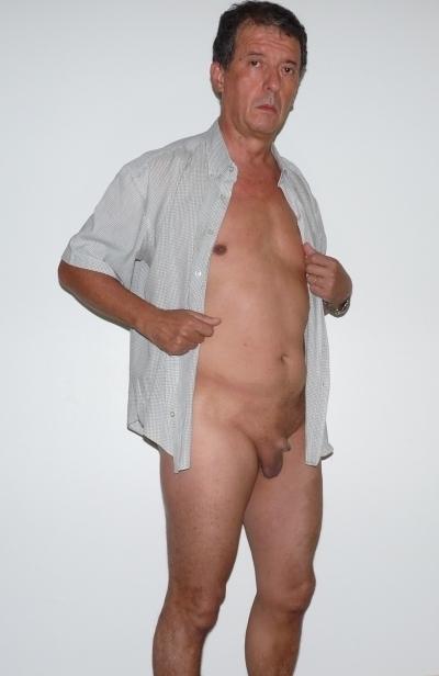 sexy nacked girls having orgasoms